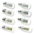 E14 E27 SMD LED Light Bulbs Warm/Day White Energy Saving Lamp