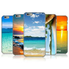 HEAD CASE DESIGNS BEAUTIFUL BEACHES CASE COVER FOR APPLE iPHONE 6 4.7