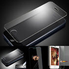 """H9 Premium Real Tempered Glass Film Screen Protector for iPhone 6 4.7"""" Plus 5.5"""""""
