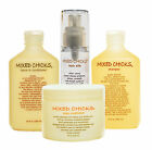 MIXED CHICKS FRIZZ CONTROL HAIR CARE & STYLING PRODUCTS