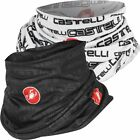 Castelli HEAD THINGY Versatile Winter Cycling Apparel