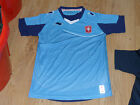 FC TWENTE AWAY SHIRT 2011-12 BOYS BRAND NEW