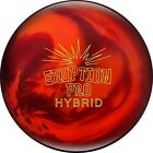 Columbia 300 Eruption Pro Hybrid Bowling Ball