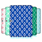 HEAD CASE DESIGNS OGEE PATTERN CASE FOR SAMSUNG GALAXY TAB 4 10.1 3G T531