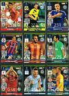 FANS FAVOURITE/DEFENSIVE ROCK - Panini Champions League 2014/2015 ADRENALYN XL