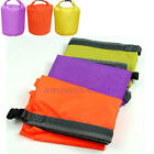 Waterproof Dry Kit Bag for Canoe Floating Boating Camping Hiking Kayak 20/40/70L