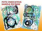 KIT SERIE GUARNIZIONI MOTORE ENGINE GASKET SET BENELLI DICHTUNGEN ALL  MODELS