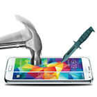 1PC Tempered Glass Explosion Screen Protector Film For Samsung Note2/3/4 S4MINI