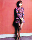 Cilla Black Music Photo [S277173] Size Choice