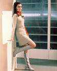 Catherine Schell Space: 1999 Television Photo [S266534] Size Choice