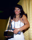 Donna Summer Music Photo [S265755] Size Choice