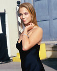 Elizabeth Berkley Movie Photo [S265194] Size Choice