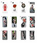 Marco Simoncelli - Mobile Phone Cover - Choose Design - iPHONE 4/4S/5/5S/5C/6
