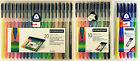 STAEDTLER TRIPLUS COLOR FIBRE TIP PENS 1.0 mm SET OF 10 / 20
