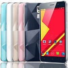 5'' Android6.0 Unlocked Smartphone Quad Core ROM 4GB WCDMA GSM+GPS AT T T-mobile