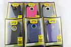 New Otterbox Defender Series Protective Case Cover W Clip For Apple iPhone 5C?