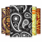 HEAD CASE DESIGNS PAISLEY PATTERNS SERIES 2 CASE COVER FOR BLACKBERRY PASSPORT