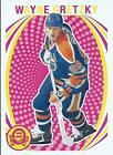 13-14 O-PEE-CHEE RETRO PARALLELS #`s (2 - 267) U-PICK FROM LIST