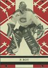 11-12 O-PEE-CHEE MONTREAL CANADIENS RETRO PARALLELS U-PICK FROM LIST