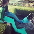 buy mermaid tail