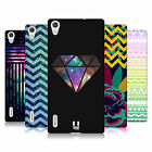 HEAD CASE DESIGNS TREND MIX HARD BACK CASE FOR HUAWEI ASCEND P7 LTE