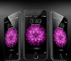 Premium Real High Quality Tempered Glass Screen Guard For iphone 4 5S 6