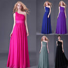 2015 Long Fiesta Prom Dress Formal Party Evening Cocktail Celebrity Gown Dresses