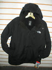 The North Face Mens Atlas Triclimate Jacket - Black- S, M, L,xl, Xxl -new