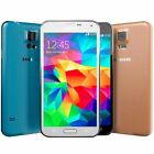 Samsung Galaxy S5 V 16GB SM-G900A (4G GSM FACTORY UNLOCKED)