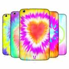 HEAD CASE DESIGNS TIE DYE SERIES 2 CASE FOR SAMSUNG GALAXY TAB 3 8.0 T310