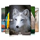 HEAD CASE DESIGNS FAMOUS ANIMALS CASE FOR SAMSUNG GALAXY TAB S 10.5 LTE T805