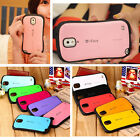 For Samsung Galaxy Note 3 N9000 Shockproof Gel Hard Case Cover
