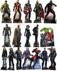 Avengers Age Of Ultron LIFESIZE CARDBOARD CUTOUT standee standup Marvel Hero