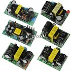 AC-DC Power Supply Buck Converter Step Down Module 12V1A 5V1A/12V 450mA/5V 1A IT