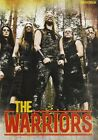 ENSIFERUM One Man Army PHOTO Print POSTER Finland Band Shirt 001