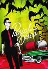 PANIC! AT THE DISCO Death of a Bachelor PHOTO Print POSTER Brendon Urie Tour 002