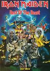 IRON MAIDEN Best Of The Beast PHOTO Print PHOTO Greatest Hits 025