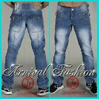 NEW MENS DESIGNER JEANS MEN'S JEAN PANTS HOT DENIM WEAR FASHION FOR MEN CLOTHING