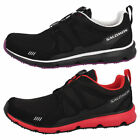 Salomon S-Wind Inca Women's Trail Running Shoes Outdoor Shoes Leisure Fitness