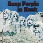 Deep Purple  *DEEP PURPLE IN ROCK*.. Iconic Album Cover Poster A1 A2 A3 A4 Sizes