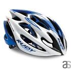 RUDY PROJECT STERLING CASCHETTO CICLISMO HL51100