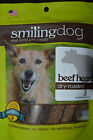 NATURAL Dog Treats Beef Jerky Healthy Chews Sticks MADE IN USA