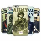 SUPPORT BRITISH SOLDIERS OFFICIAL TROOPS CASE FOR APPLE iPHONE 6 PLUS 5.5