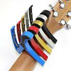 Key Trigger Clamp For Acoustic Electric Guitar Capo Hot 5 Colors Classic 1pc