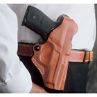 Desantis Viper Holster fits S&W M&P CPT 9/40, Right Hand, Tan