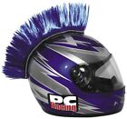 NEW MOTORCYCLE HELMET MOHAWK HELMETS MOHAWKS ALL COLORS ATV STREET OFF ROAD MC