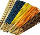 50 INCENSE STICKS Loose joss sticks various fragrances
