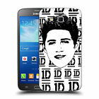 OFFICIAL 1D GRAPHIC FACES NIALL BATTERY COVER FOR SAMSUNG GALAXY GRAND 2 G7102