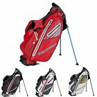 New - Callaway Golf 2015 Aqua Dry Lite Stand Bag