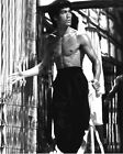 BRUCE LEE 06 (ENTER THE DRAGON) PHOTO PRINT 06